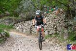 sportograf-26629870_lowres