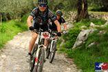 sportograf-26634113_lowres