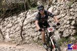 sportograf-26645055_lowres