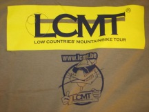 LCMT 2012