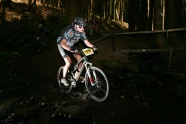 sportograf-28652065