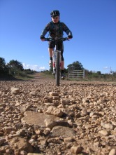 Languedoc okt 2012 022