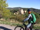 Languedoc okt 2012 036