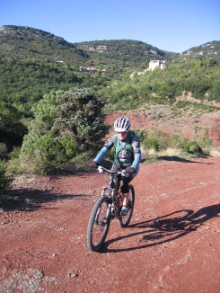 Languedoc okt 2012 037