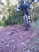 Languedoc okt 2012 040
