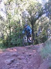 Languedoc okt 2012 041