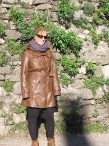 Languedoc okt 2012 043