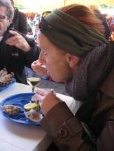 Languedoc okt 2012 053