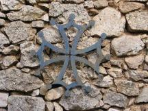 Languedoc okt 2012 074