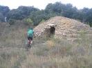 Languedoc okt 2012 141