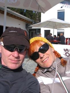winterberg dag 2 035
