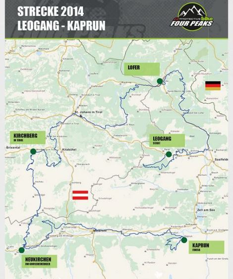 Knipsel_B4P 2014 kaart