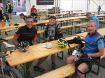 Bike Four Peaks 003