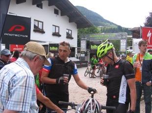 Bike Four Peaks 015
