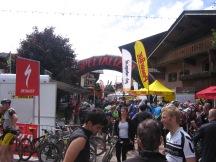 Bike Four Peaks 018