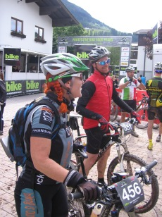 Bike Four Peaks 022