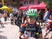 Bike Four Peaks 023