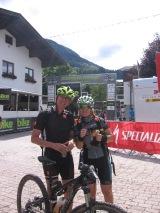 Bike Four Peaks 024