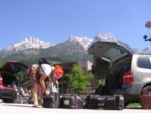 Bike Four Peaks 095