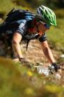 sportograf-49801450