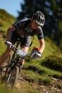 sportograf-49802221