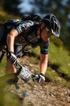 sportograf-49802454