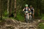sportograf-52315516