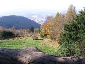 heidelberg 084