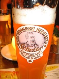 heidelberg 127