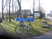 Hautes Fagnes road 016