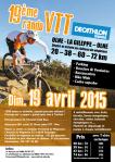 flyers2015 Olne 2015