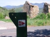 boussagues 2015 1e deel 057