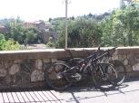 Boussagues 2015 4e deel 062