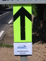 Boussagues 2015 4e deel 110